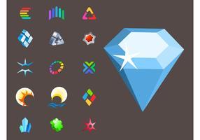 Icons Vectors