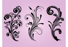 Free Floral Designs