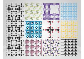 Patterns Designs