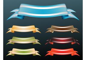 Ribbons Designs
