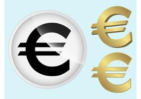 Euro Vectors