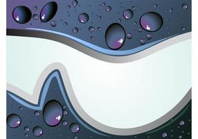 Drops Designs