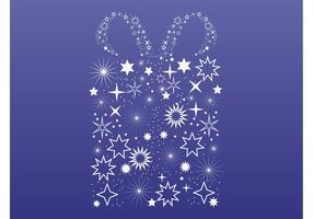 Stars Present