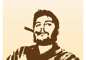 Guevara Vector