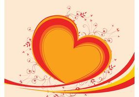 Organic Heart