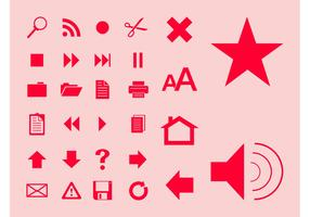 Interface Symbols