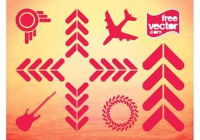 Logos Vectors