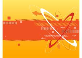 Banner Vector Graphics