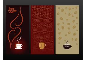 Coffee Cups Designs