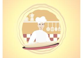 Vector Chef