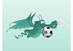 Football Dragon