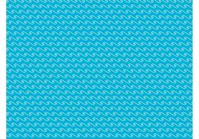 Waves Vector Pattern