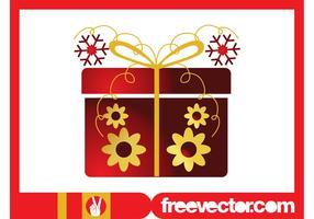 Christmas Present Graphics