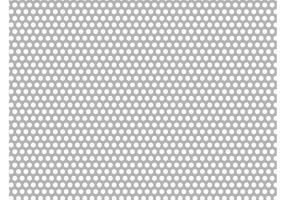 Metal Pattern Graphics