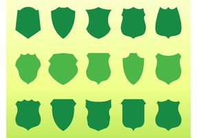 Shields Silhouettes Graphics