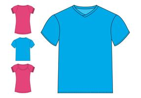 Basic T-Shirts Graphics