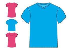 Basic T-Shirts Graphics