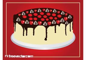 Tasty Cake Graphics