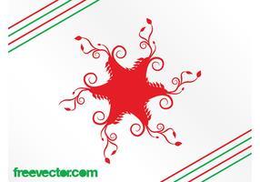 Christmas Star Graphics