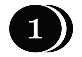 Icon #1