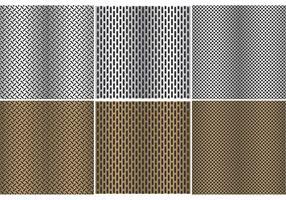 Metal Grids