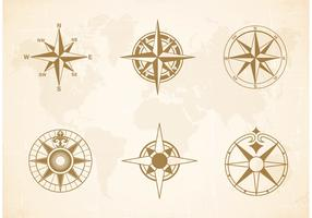 Free Nautical Charts Vector