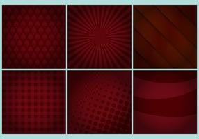 Maroon Background Vectors