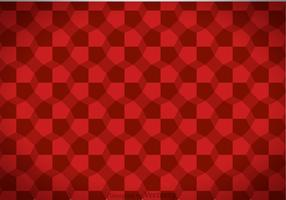 Maroon Abstract Background
