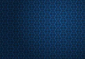 Free Wallpaper Pattern Vector