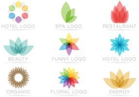 Transparent Logo Vectors