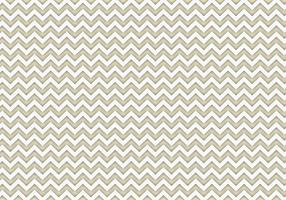 Free Zig Zag Background Vector