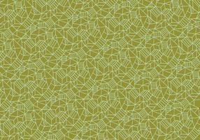 Linear pattern background