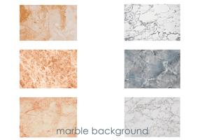 Marble Background Vectors