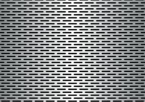 Free Metal Tile Vector