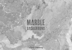 Free Marble Vector Background