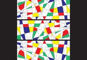 Free Simple Pop Art #19 Facebook Cover