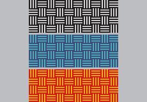 Free Simple Pop Art #10 Facebook Cover