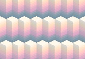 Seamless Pattern Pastel Block 1