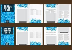 Triangle Annual Report