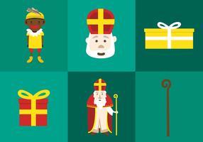Christmas Netherlands