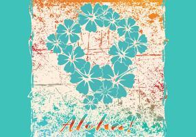 Card Aloha