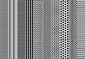 Free Simple Patterns Vectors