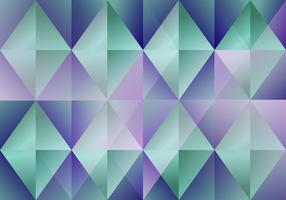 Free Abstract Background #6