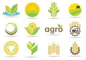Agro Logos
