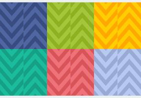 Free Subtle Herringbone Patterns