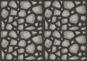Free Stone Path Pattern #3