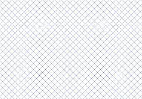 Crosshatch Pattern Background