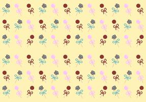 Free Cake Pops Patterns #4