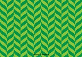 Herringbone Pattern Vector Background