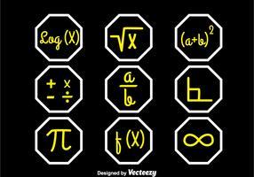 Match Symbols Sets